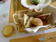美食家ランチ4