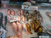 能登食祭市場2