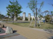 名古屋・ノリタケの森6