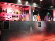 渋谷「Club Asia P」3