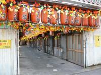 200803静岡3
