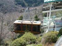 200803静岡10