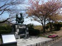 200803静岡7