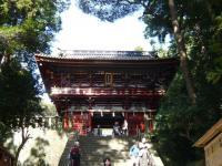 200803静岡12