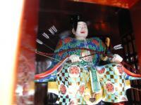 200803静岡13