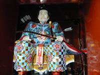 200803静岡14