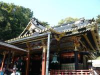 200803静岡18