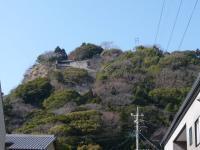 200803静岡21