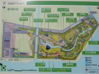 200803静岡22