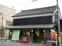 群馬・栃木66