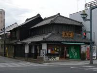 群馬・栃木65