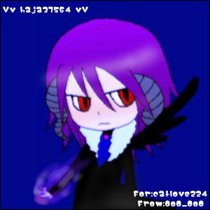 0o0_0o0 yukito san