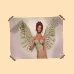 K-20080723-122137-angel.jpg