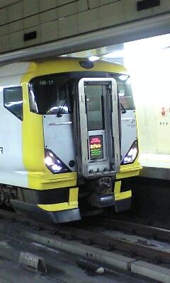 20080129024051