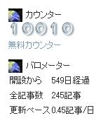 10010