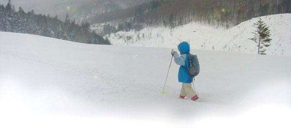 snowangya.jpg