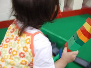 2008_07091歳6ヶ月(7月9日)0072