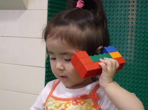 2008_07091歳6ヶ月(7月9日)0083