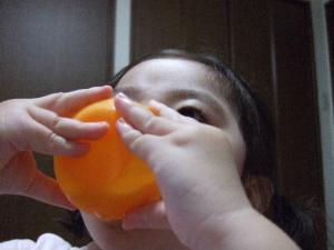 2008_08021歳7ヶ月月(8月2日)0020