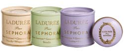 laduree-sephora12.jpg