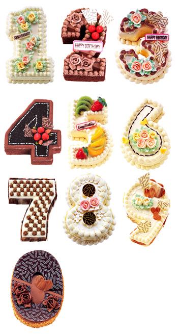 numbercake.jpg