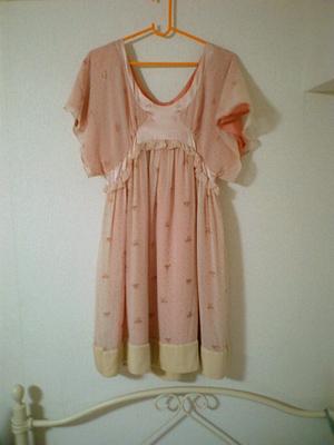 tsumori_dress.jpg