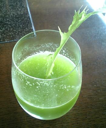 vegi_juice.jpg