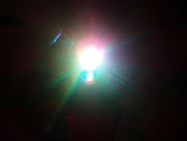 オーロラリウム_3色
