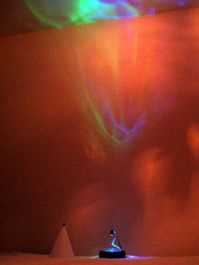 オーロラリウム_部屋の影