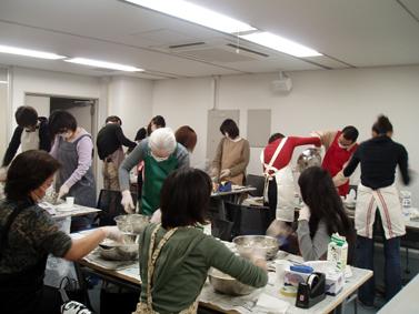 東京石鹸教室_3/30