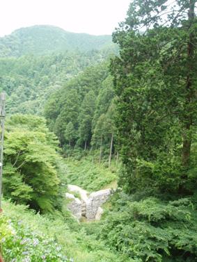 高野山04