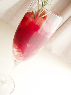 赤紫蘇&グレープフルーツ01