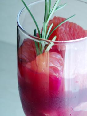 赤紫蘇&グレープフルーツ02