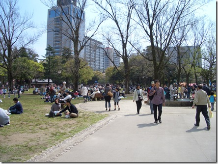 2008-04-05 13-17-12
