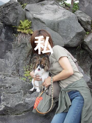 軽井沢旅行⑥