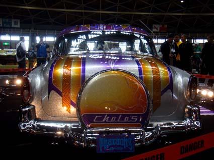 car_show5_20080513162157.jpg