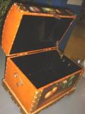 DSCF0010_20080412111258.jpg