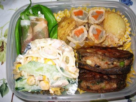 lunch523.jpg
