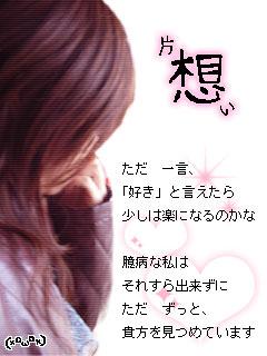 file1093560.jpg