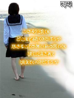 file1734666.png