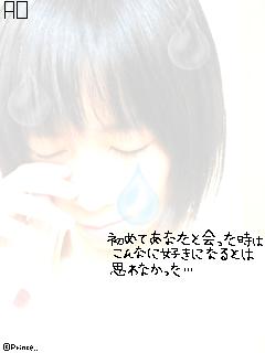 file2830988.png