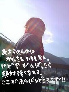 file3046017.jpg