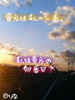 file3212484.jpg