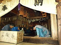 hangematuri2008 034