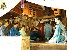 hangematuri2008 035