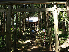hangematuri2008 064