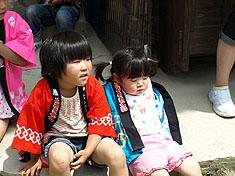 hangematuri2008 015