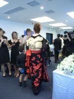 4.26結婚式3