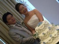 4.26結婚式5