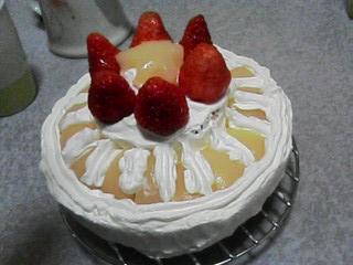 cake314.jpg